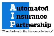 Automated Insurance Partnership